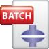 ABAQUS Batch Processing Tool [ABAQUS 批处理工具]