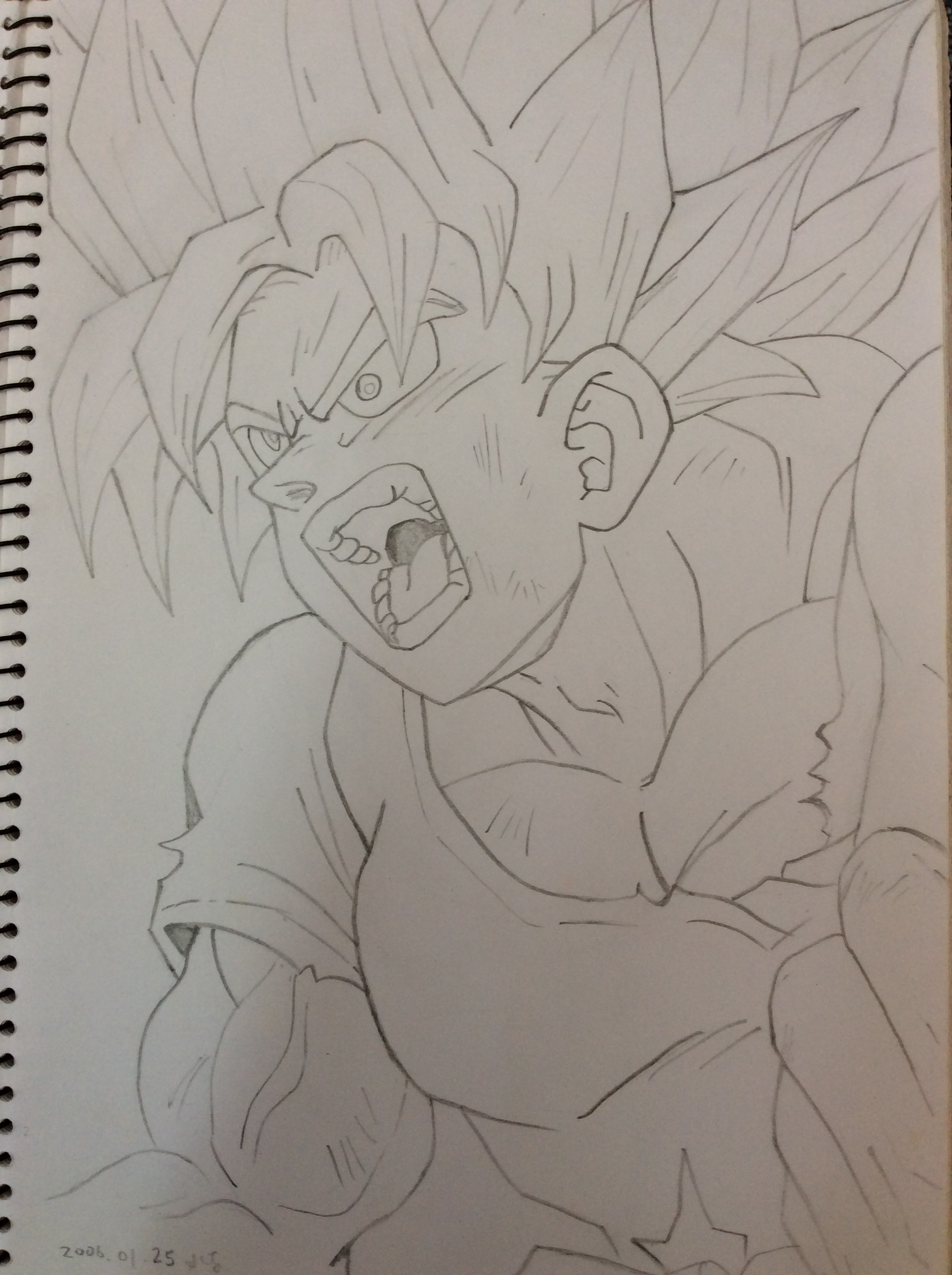 七龙珠[Dragon Ball]