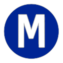 ManderConfinedStrengthRatioCalculator