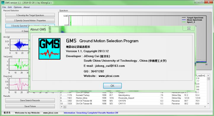 GMS-2