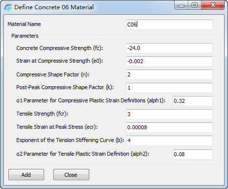 con06-material