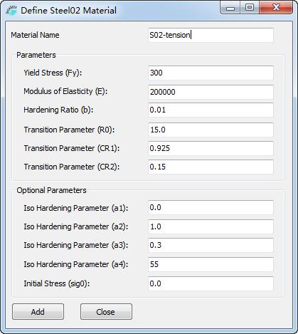 s02-ten-hard-material
